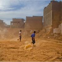 Doğu Türkistan'ın Kaşgar bölgesine yönelik baskı…