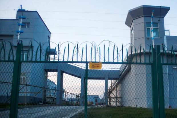 37VNd_1582033637_4752 Çin'in Doğu Türkistan belgeleri basına sızdı! İzahı olmayan neden