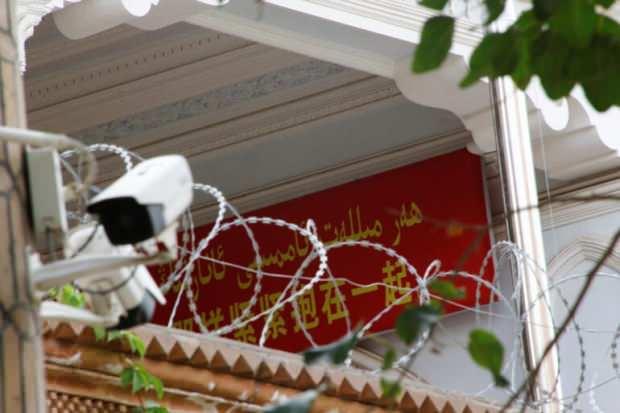 ClmFY_1582033607_6797 Çin'in Doğu Türkistan belgeleri basına sızdı! İzahı olmayan neden